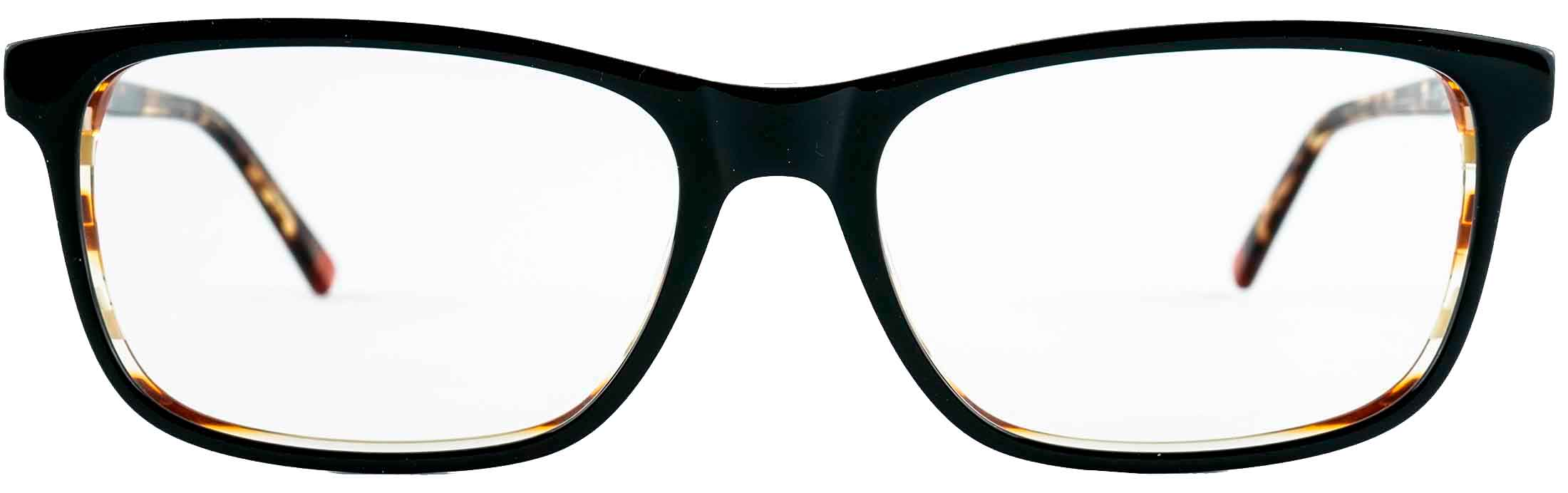 my glasses