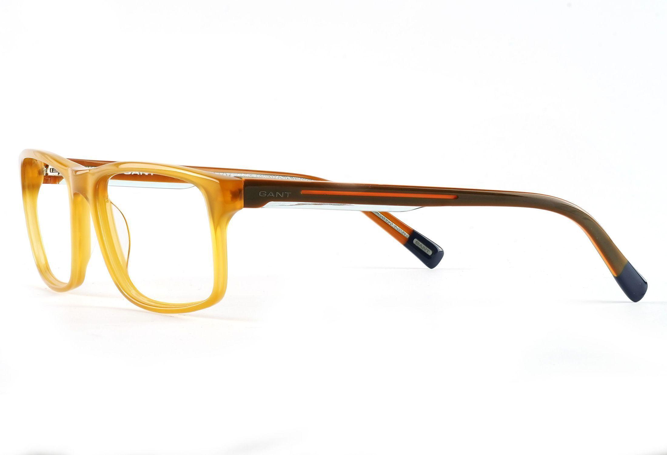 7efdacb15ddc Gant ga3053 eyeglasses