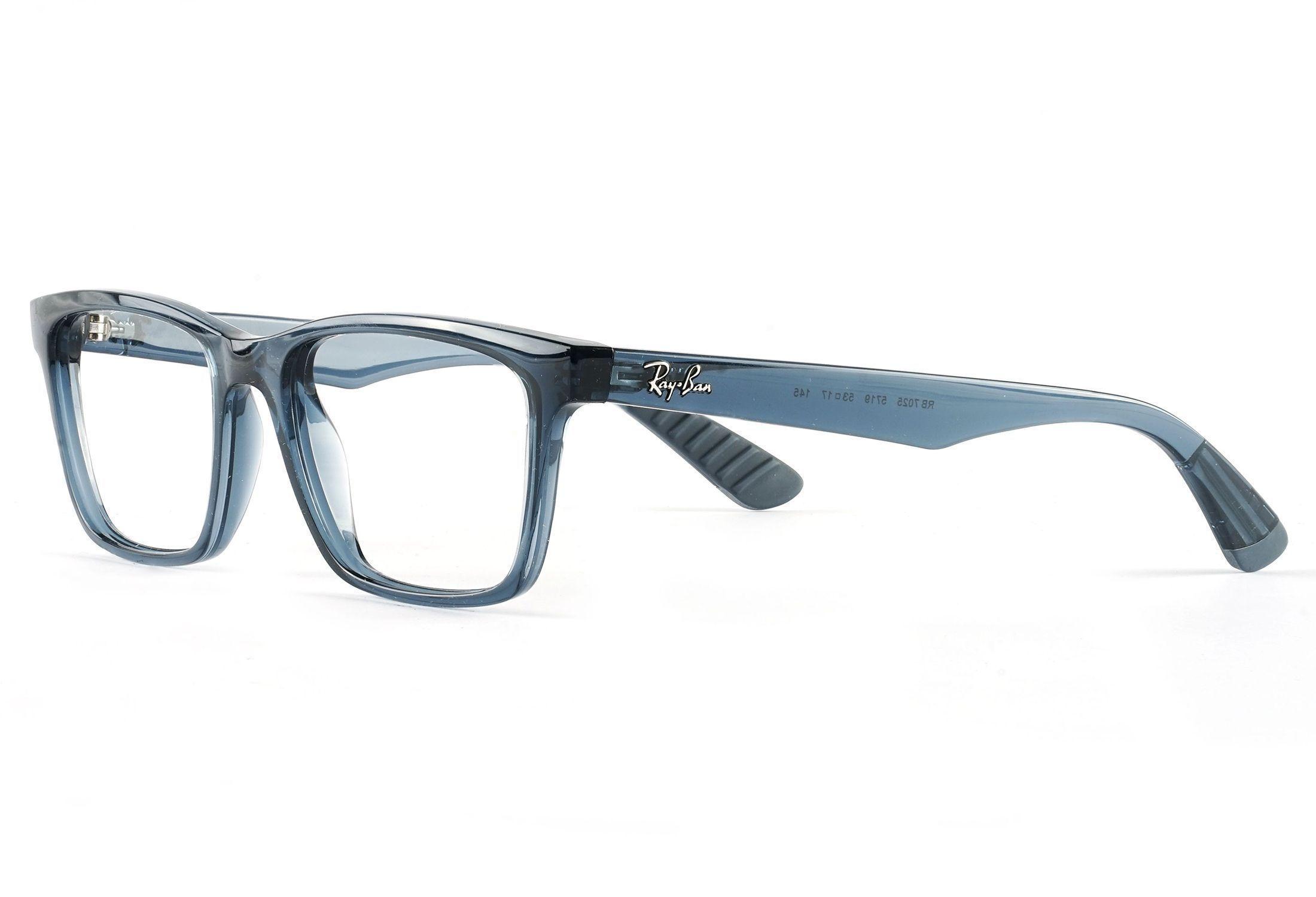1ad3049dff Ray-Ban rb7025 eyeglasses