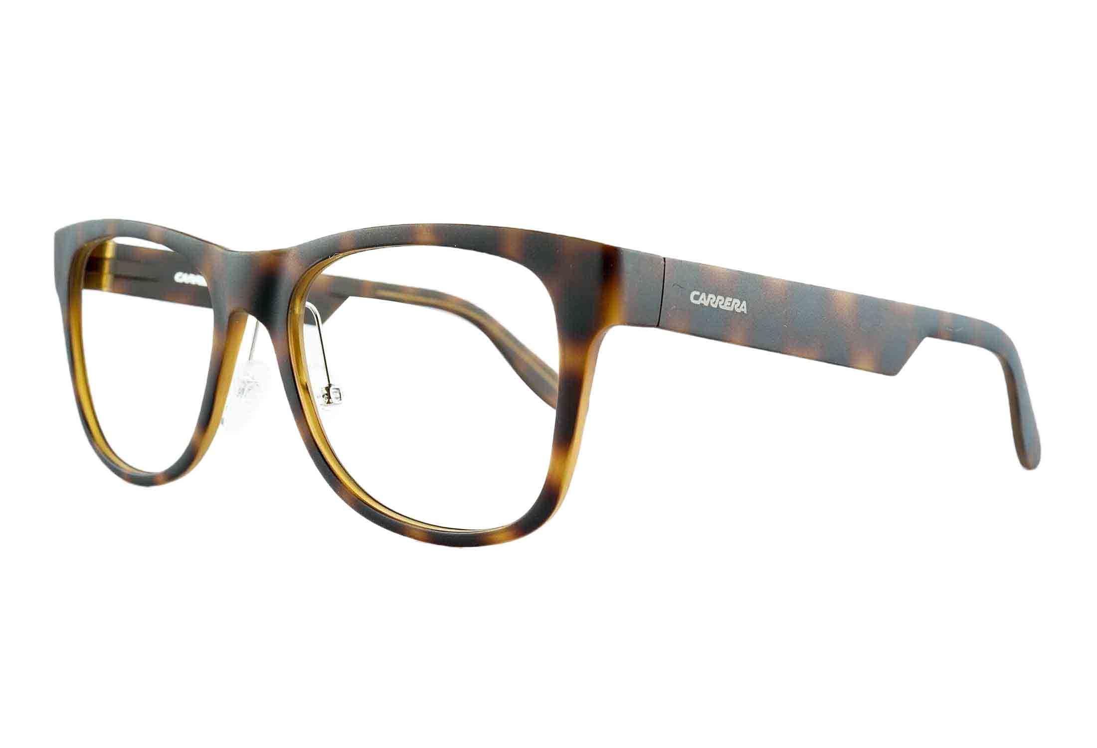 5ceec741812f Carrera CA5533 eyeglasses