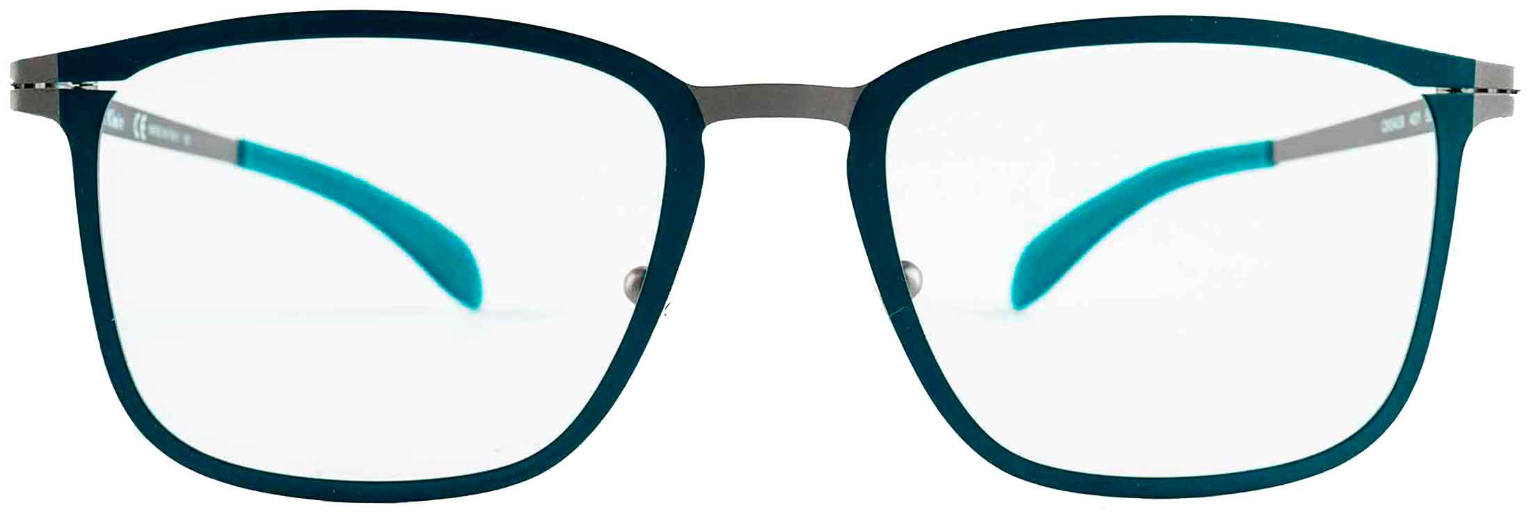 df6ed7b0efa Calvin Klein CK5426 eyeglasses