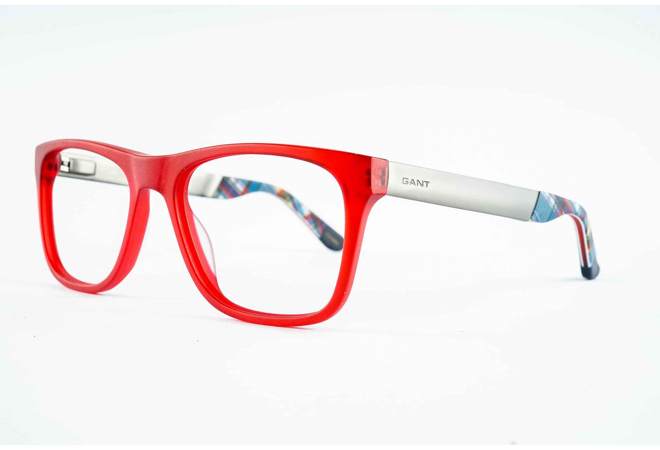 648153bbe06 Gant ga eyeglasses extra optical jpg 2200x1500 Gant glasses for women