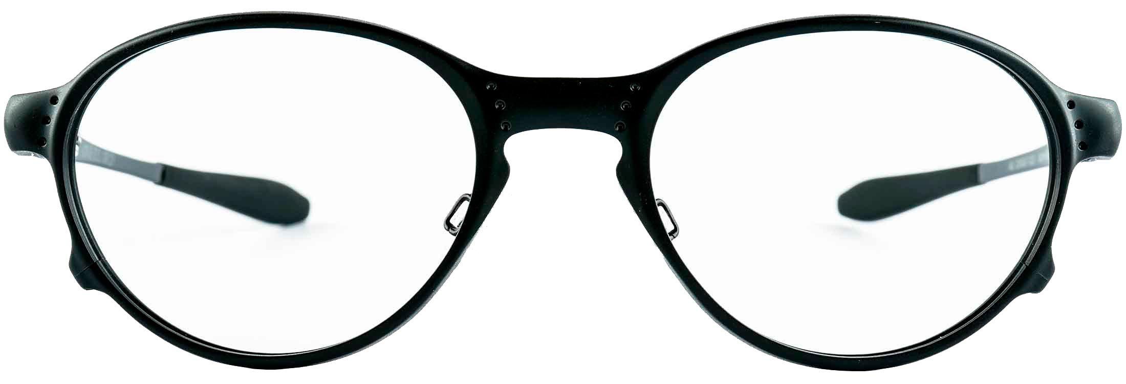 6dc294b59d Oakley Overlord eyeglasses