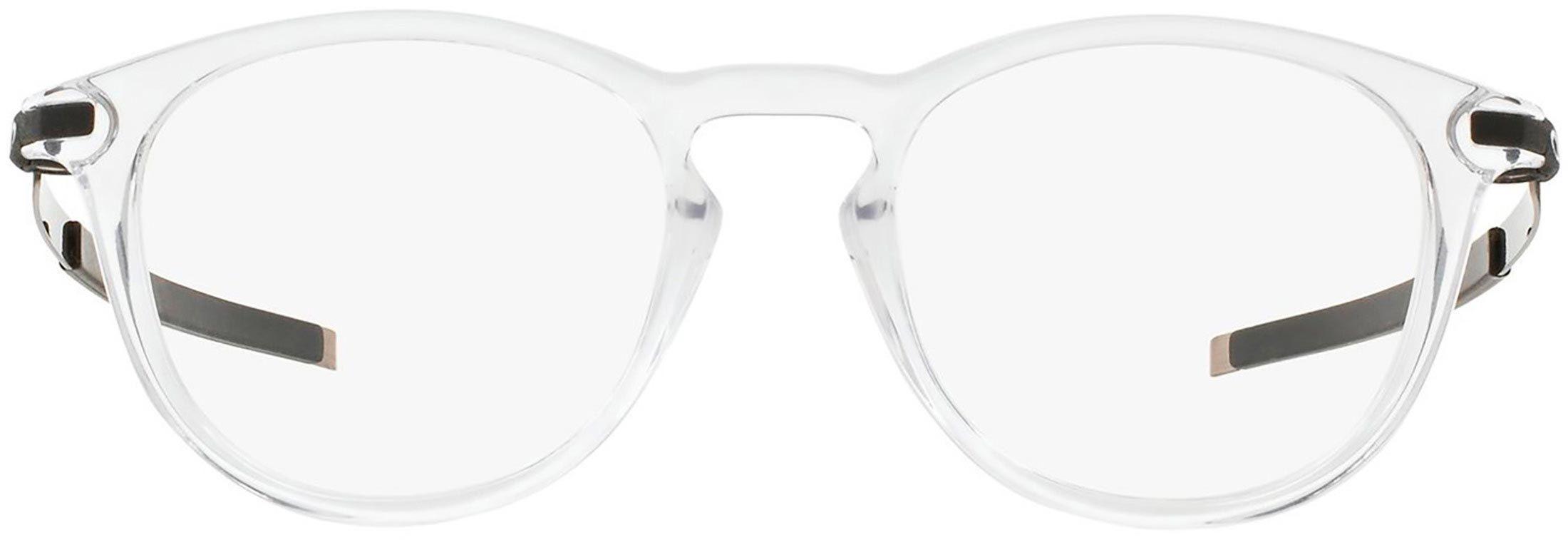 Oakley Pitchman R ox8105 04 Prescription Eyeglasses  652b7727b26