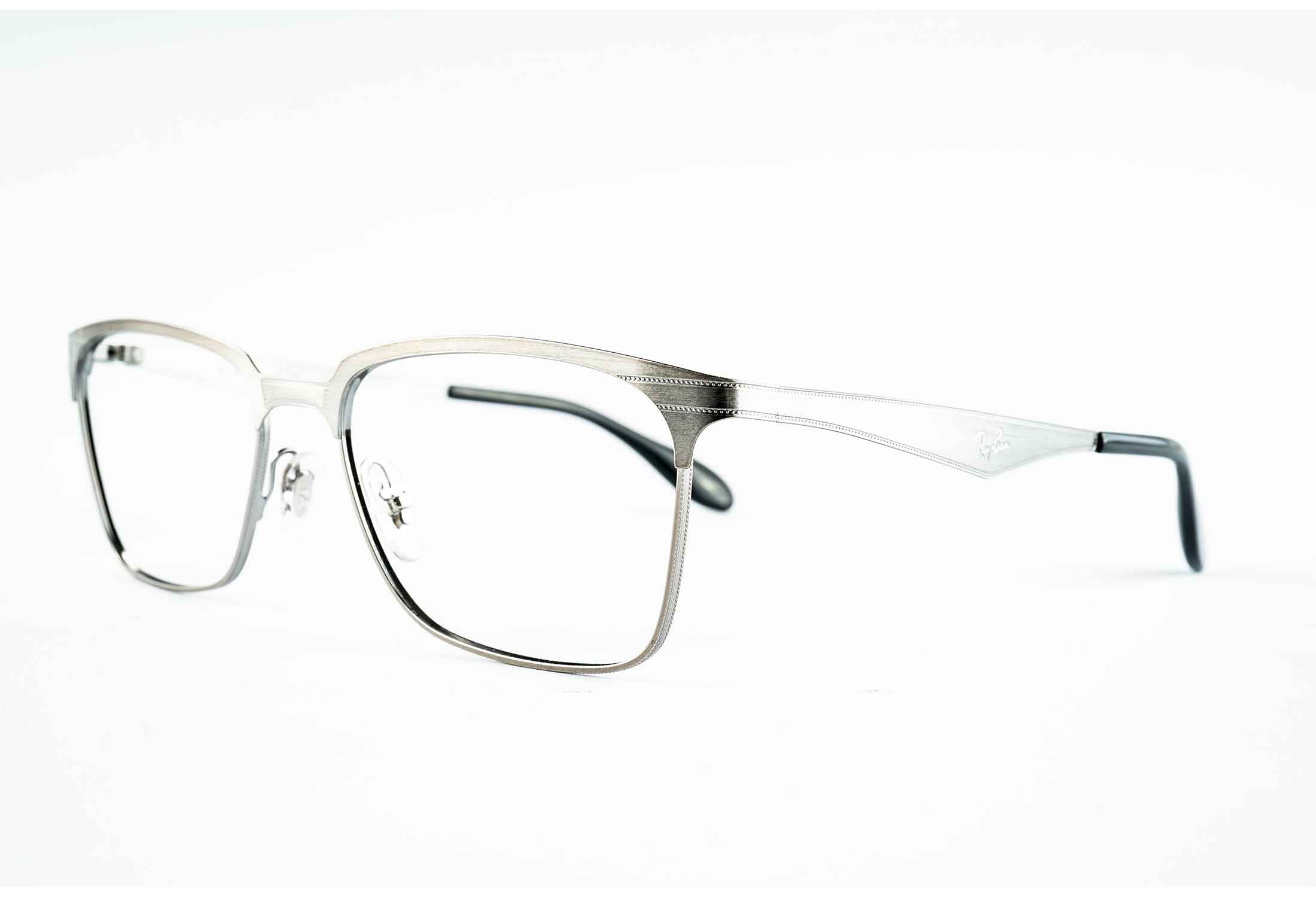 5a5f4ea4c7 Ray-Ban rb6344 eyeglasses
