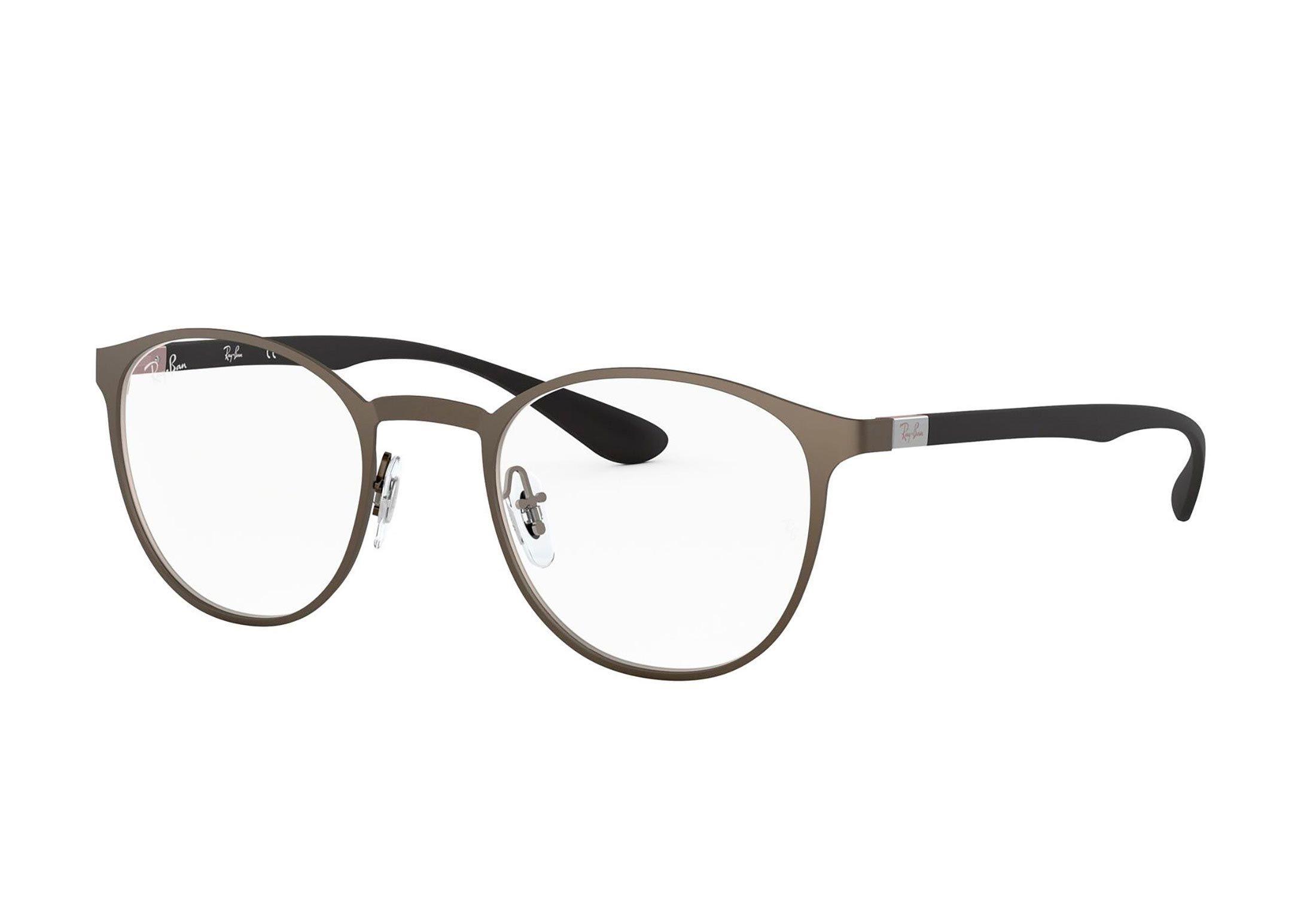 e261172732 Ray-Ban rb6355 Prescription Eyeglasses