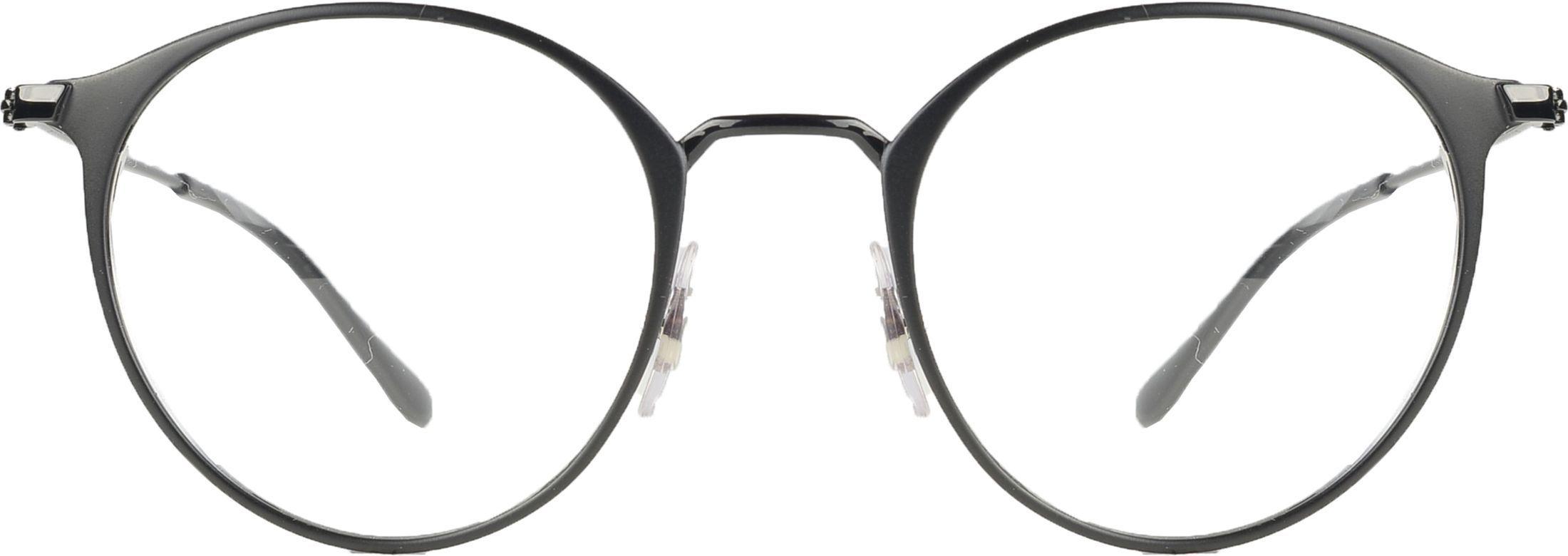 cd9c4b71721 Ray-Ban rb6378 eyeglasses