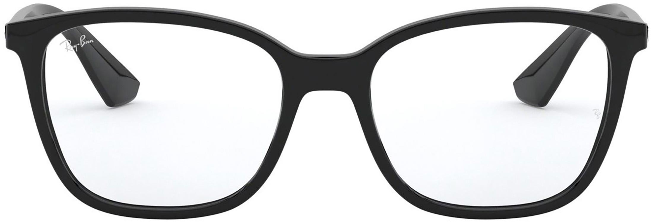 39d2eba99f132 Ray-Ban rb7066 Prescription Eyeglasses