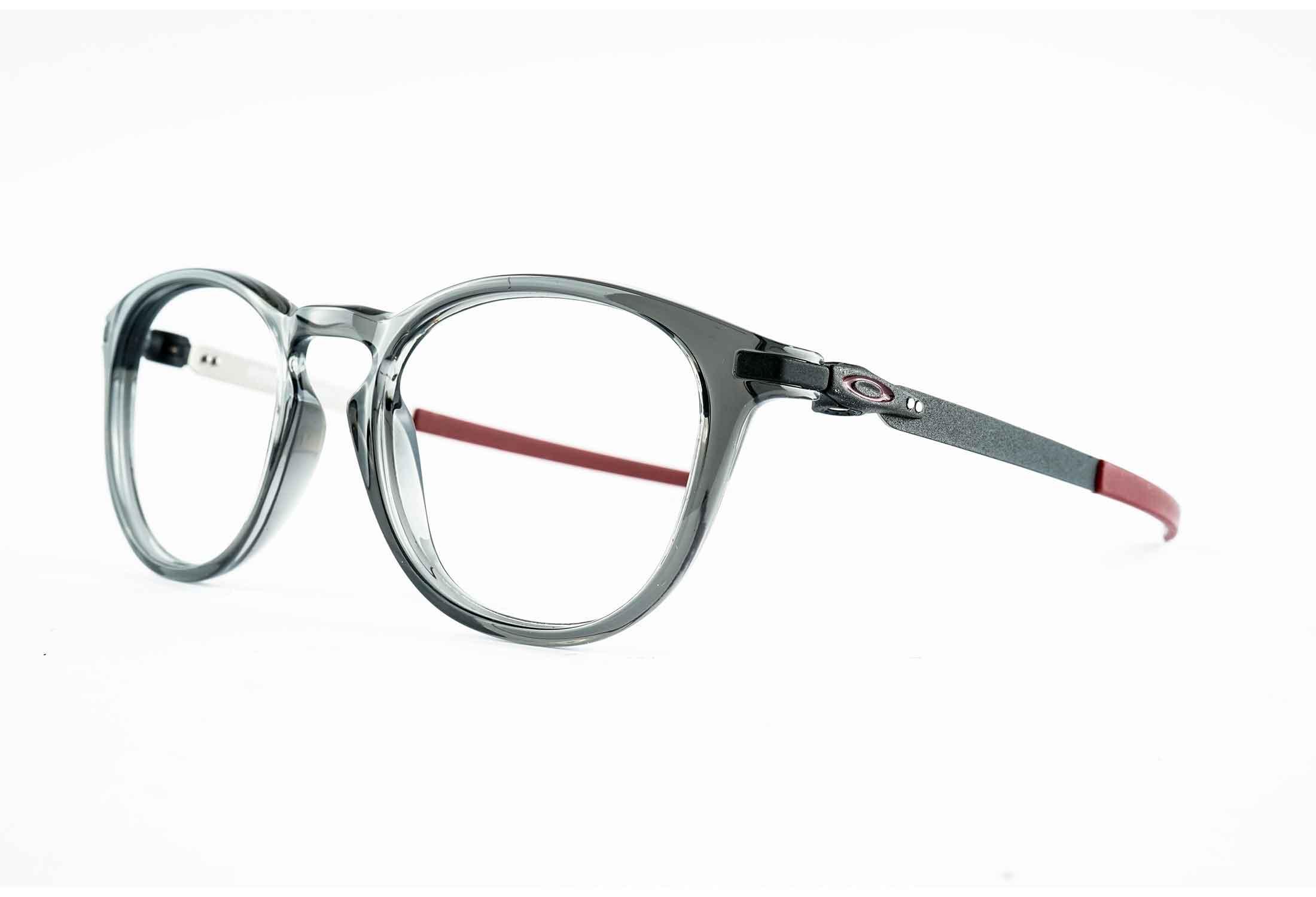 acea0736c1 Oakley Pitchman R eyeglasses | Extra Optical