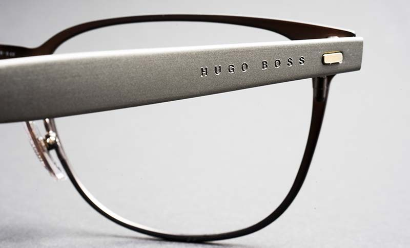 afd31df13e pen dame med briller fra boss