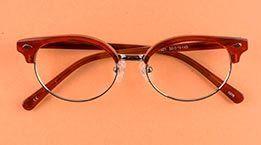 4144090b9855 Prescription eyeglasses online